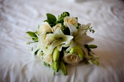 eb_wedding_2016_04