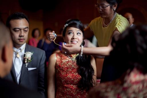 eb_wedding_2016_08