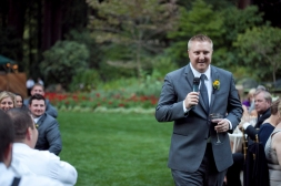 eb_wedding_2016_24