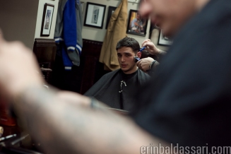 BOS_BARBER_3_18W