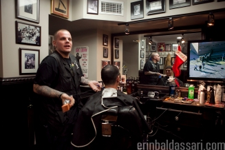 BOS_BARBER_5_18W